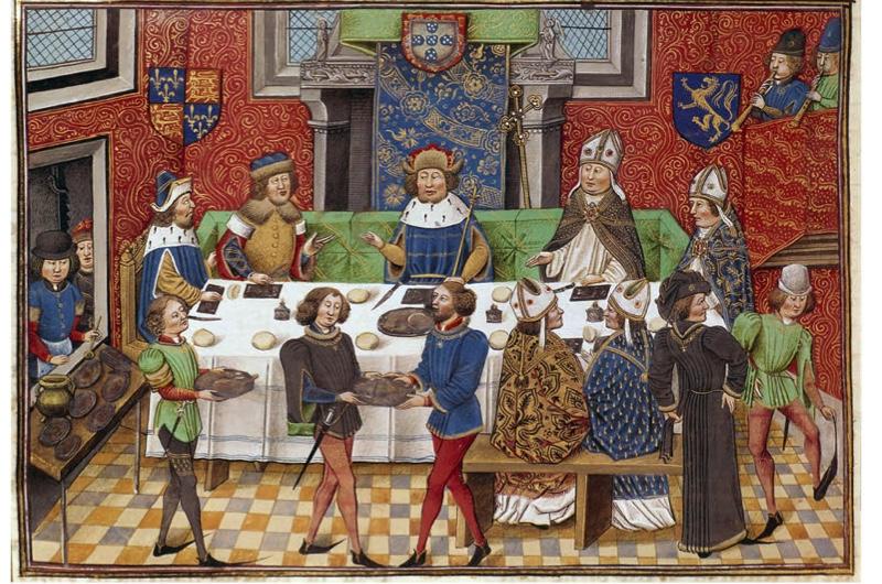 medievalfeast-top-image-7b27822