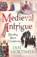 medievalintrigue-1ee6082