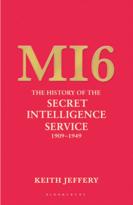 mi6-42767fc