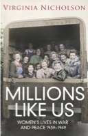 millions-like-us-11e01fd