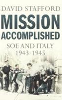mission-accomplished-17807bf