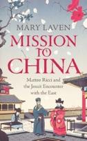 mission-to-china-b531b02
