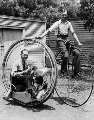 monowheel-and-penny-farthing-1935_0-79f94ee