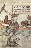 myths-of-the-pagan-norse-5f21c8d