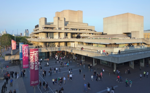 nationaltheatre525-918a193