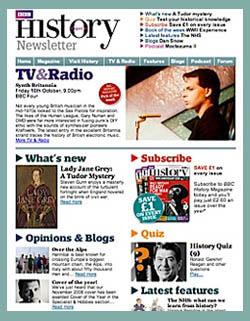 newsletter_webshot_border-e19bf58