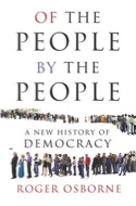 of-the-people-by-the-people-64d0606