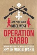 operation-garbo-6ab1c61