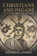 pagans-6393853
