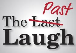 past-laugh_71-2400699