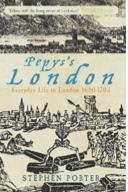 pepyss-london-45b1b78