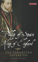 philip-of-spain-king-of-england-4cc3db4