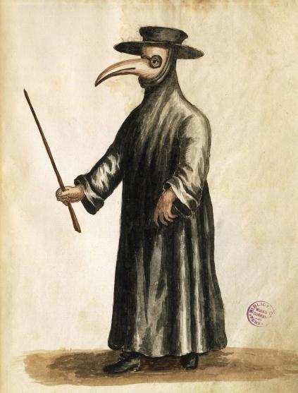 plague-doctor-black-death_0-264ca6e
