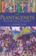 plantagenets-8088116