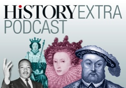 podcast-logo-2013-250x175_13-8a9b017