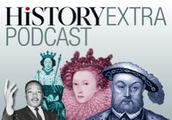 podcast-logo-2013-250x175_80-36f8c98