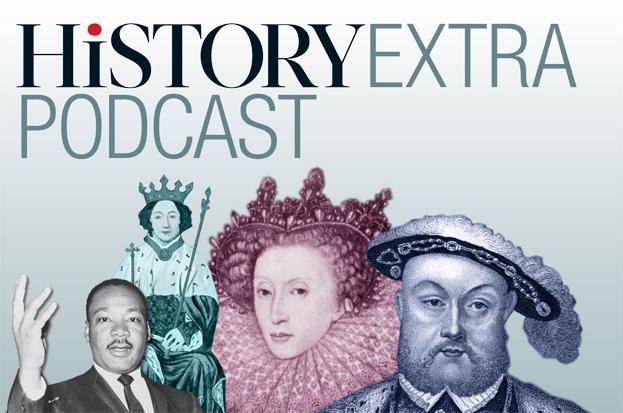 podcast-logo-2013-623x4132-2a20403