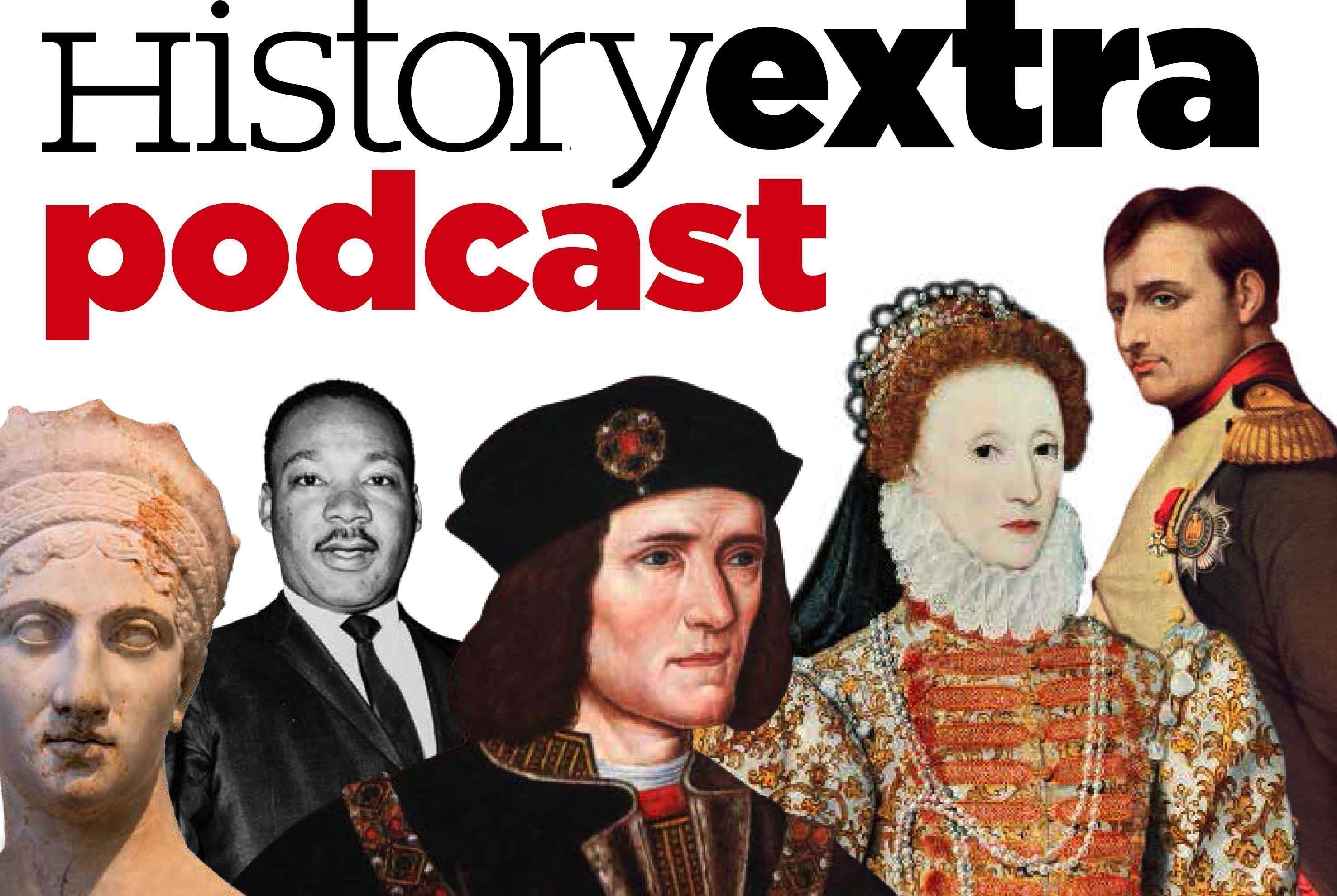 podcast-logo_v4_11-a9e917b