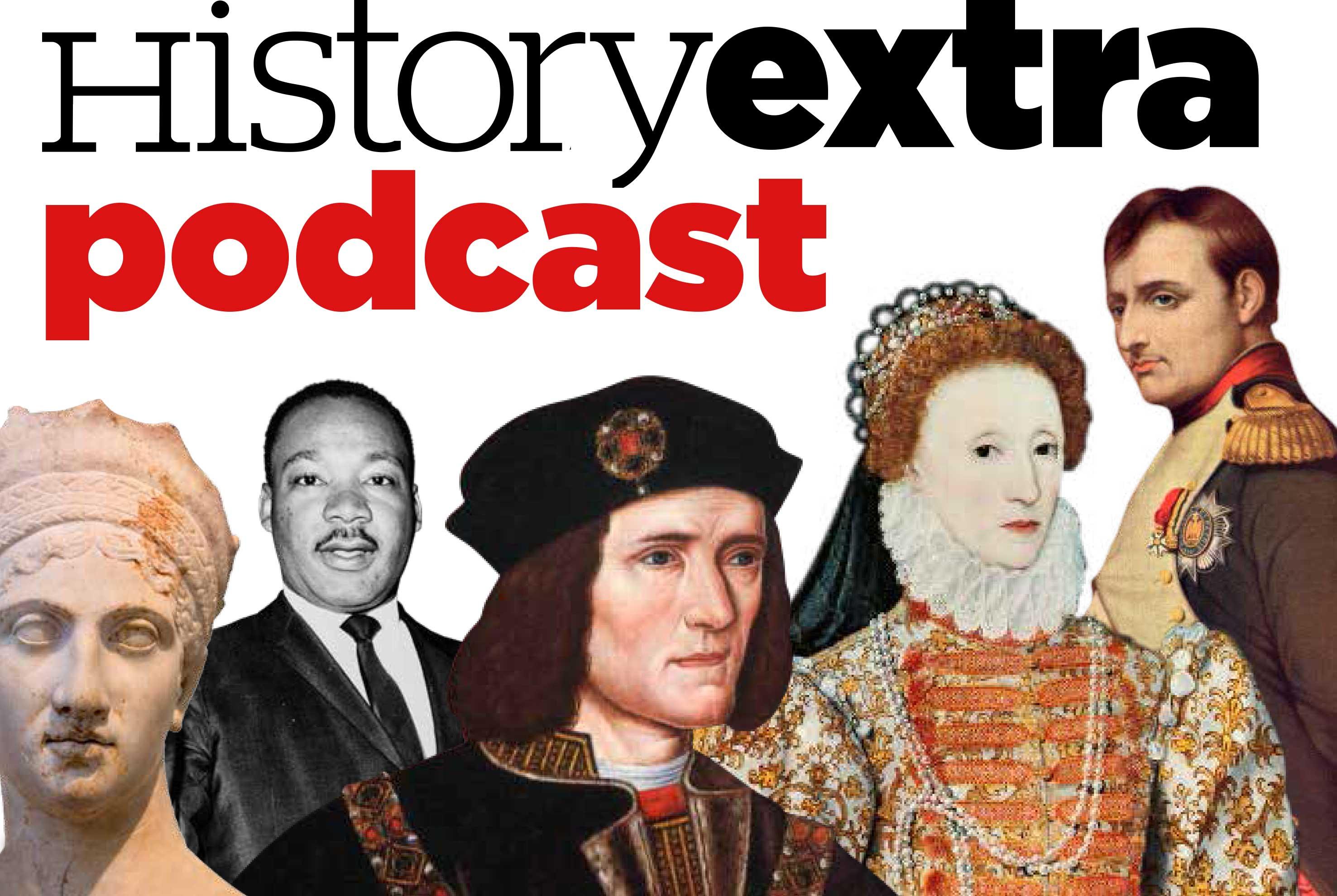 podcast-logo_v4_32-f0a4e76
