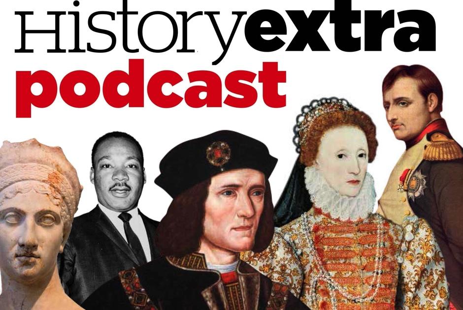 podcast-logo_v4_67-412f7b6