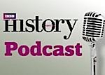 podcast20image1_michel-2051eb1