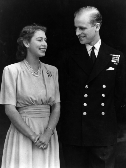 princess-elizabeth-and-prince-philip-engagement_0-1e12154