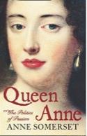 queen-anne-45b1b78