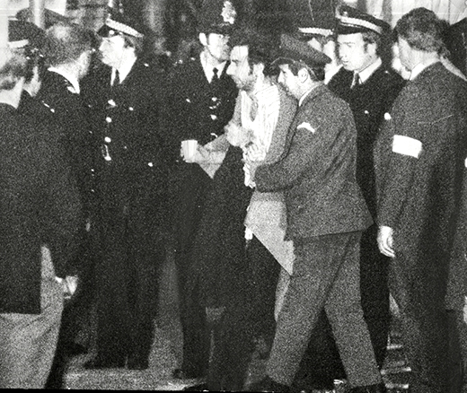 Mandatory Credit: Photo by ANL/REX Shutterstock (1671394a)