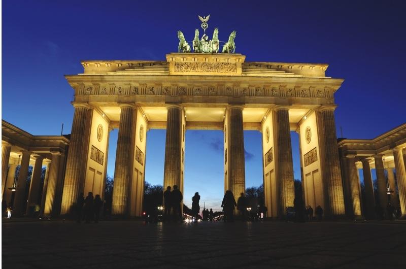 Αποτέλεσμα εικόνας για Berlin tourism has stabilised