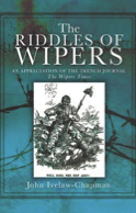 riddlewipers-3c0f216