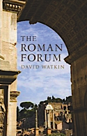 roman_forum-dbc9950
