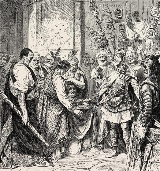 romulus-augustulus-and-odoacer_0-fd25fa5