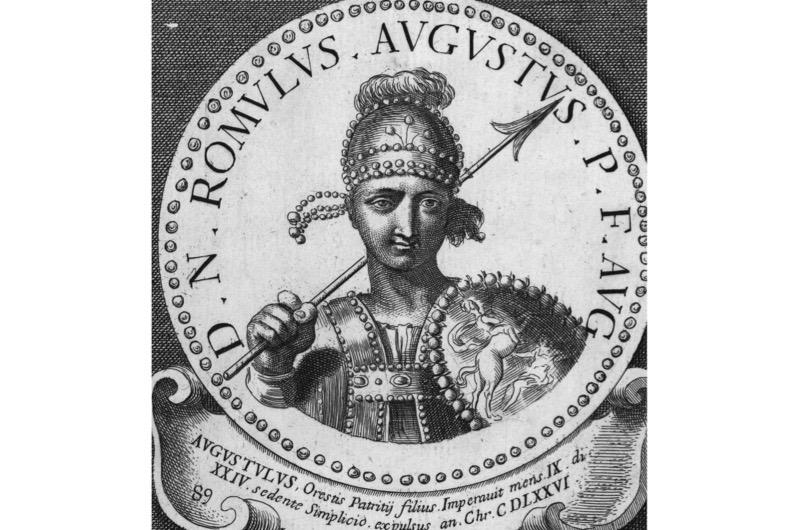 romulus-augustuslus-ec1a89e