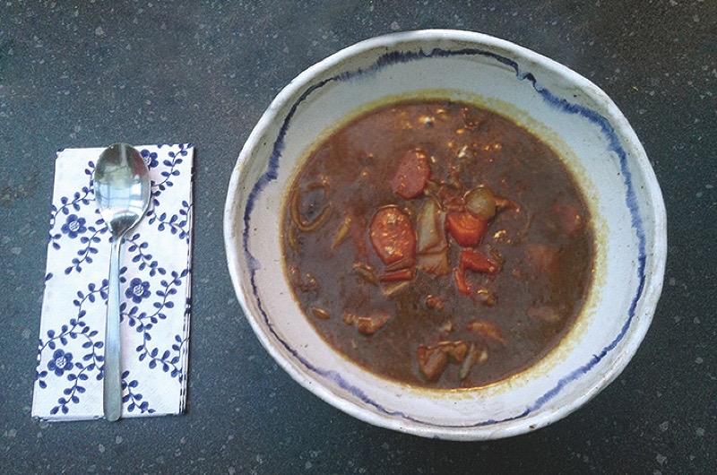 royal-windsor-soup-2111852