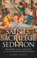 saintssacrilege125-b055f4b