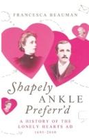 shapely-ankle-preferrd-79bd94d