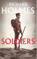 soldiers-4461442