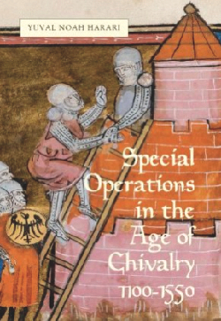 specialoperationchivalry-feecdd8