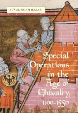specialoperationchivalry-feecdd8