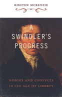swindlers-0329d71