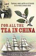 teainchina-2634144