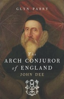the-arch-conjuror-of-england-421708d
