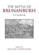 the-battle-of-brunanburh-70a4afa