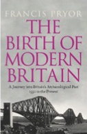 the-birth-of-modern-britain-17807bf