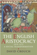 the-english-aristocracy-5041239