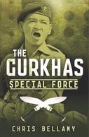 the-gurkhas-eedf1ba