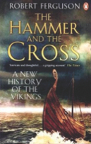 the-hammer-and-the-cross-ff8d631