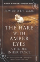 the-hare-with-amber-eyes-cb951f4