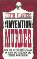 the-invention-of-murder-504d1cc