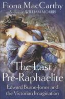 the-last-pre-raphaelite-8647499